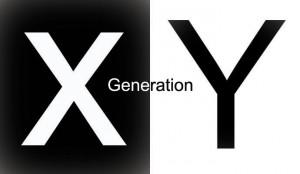 Generation-X-Vs-Generation-Y