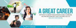 best education consultants in Delhi